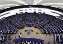 Tutto quello che c'è da sapere sulle elezioni europee, in meno di mezz'ora