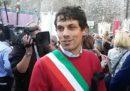 A Perugia ha vinto il centrodestra