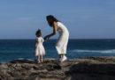 Regali per madri