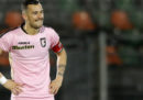 La Corte d'Appello della FIGC ha respinto il ricorso del Palermo per sospendere i playoff di Serie B
