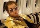 """Nella versione russa di """"Rocketman"""", il film su Elton John, sono state tagliate tutte le scene che fanno riferimento all'omosessualità"""