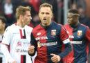 Le partite della 37ª giornata di Serie A e dove vederle