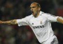 Una decina di calciatori e dirigenti sportivi sono stati arrestati in Spagna per associazione a delinquere