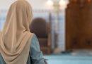 In Austria è stata approvata una legge per vietare il velo nelle scuole elementari