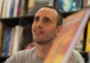 Anche Zerocalcare non parteciperà al Salone del Libro di Torino