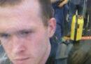 L'attentatore di Christchurch si è dichiarato non colpevole di tutte le accuse
