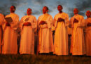 La Chiesa potrebbe aprire ai sacerdoti sposati, ma solo in Amazzonia
