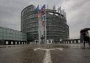 La prima cosa che deve fare il nuovo Parlamento Europeo