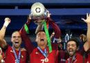 Il Portogallo ha vinto la prima edizione della Nations League
