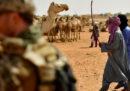 La nuova strage di civili in Mali