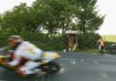 Il motociclista Daley Mathison è morto in un incidente al Tourist Trophy