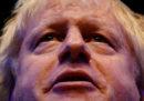 Chi prenderà il posto di Theresa May?