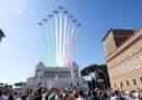 Festa della Repubblica italiana: perché si celebra il 2 giugno