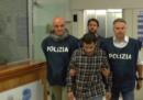 Un foreign fighter italo-marocchino è stato arrestato in Siria dalla polizia italiana