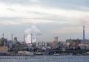 ArcelorMittal Italia ha annunciato la cassa integrazione per un massimo di 1.400 dipendenti al giorno