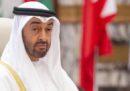 Il più potente leader arabo di cui non avete sentito parlare