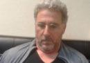 Il boss della 'ndrangheta Rocco Morabito è evaso da un carcere in Uruguay