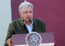 Il ministro delle Finanze del Messico si è dimesso in polemica con il presidente López Obrador