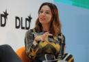 Yana Peel, CEO delle Serpentine Galleries di Londra, si è dimessa a causa di un'inchiesta del Guardian