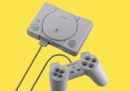 C'è la PlayStation Classic scontata a 30 euro su Amazon