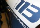 28 persone sono state arrestate in Calabria nel corso di un'operazione contro alcune cosche della 'ndrangheta