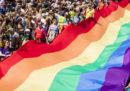Come prepararsi al Pride