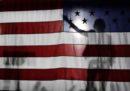 Quattro candidati sono stati esclusi dal primo dibattito televisivo per le primarie dei Democratici statunitensi
