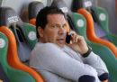 Il TAR ha respinto il ricorso del Venezia per la sospensione dei playout di Serie B
