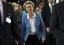 L'elezione di von der Leyen è in bilico