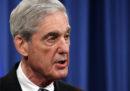 La deposizione del procuratore speciale statunitense Robert Mueller davanti al Congresso è stata rinviata di una settimana