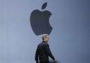 Nel terzo trimestre i ricavi di Apple sono cresciuti, nonostante il calo di vendite degli iPhone