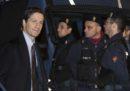 12 persone sono state rinviate a giudizio nell'inchiesta sulla corruzione a Roma