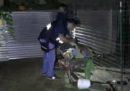 17 persone, tra cui alcuni politici locali, sono state arrestate in un'operazione contro una cosca della 'ndrangheta a Reggio Calabria
