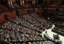 Il voto di fiducia al secondo governo Conte alla Camera, in streaming