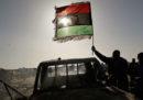 Negli ultimi tre mesi in Libia sono morte più di mille persone a causa della guerra civile, dice l'OMS