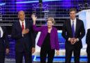 Per vincere le elezioni americane serve sapere lo spagnolo?