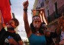 Il governatore di Porto Rico Ricardo Rosselló si è dimesso da presidente del suo partito (ma non da governatore) per lo scandalo dei messaggi omofobi e sessisti