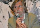 Piero Sansonetti ha annunciato che dirigerà una nuova edizione del quotidiano
