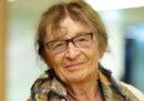 È morta la filosofa ungherese Ágnes Heller, aveva 90 anni