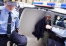 La polizia norvegese ha arrestato un mullah su richiesta delle autorità italiane, dopo che una Corte di Bolzano lo aveva condannato per terrorismo