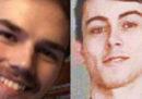 La polizia canadese pensa di aver trovato morti i due giovani fuggitivi accusati di triplice omicidio
