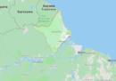 Diversi minatori armati sono entrati in un villaggio indigeno nel nord del Brasile e hanno ucciso almeno un leader della comunità locale