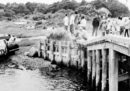 L'incidente di Chappaquiddick, 50 anni fa