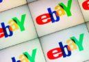Anche su eBay ci sono degli sconti questa settimana
