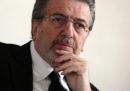 L'ex presidente della provincia di Milano Filippo Penati è stato condannato in appello per il caso della Milano-Serravalle