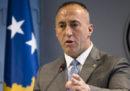 Il Kosovo è senza governo