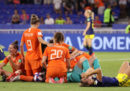 La finale dei Mondiali femminili sarà Stati Uniti-Olanda