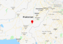 Due treni si sono scontrati in Pakistan, ci sono almeno 10 morti e 60 feriti