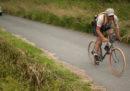 Il Giro – vintage – delle Fiandre