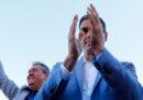 In Spagna forse si sono sbloccate le trattative sul governo